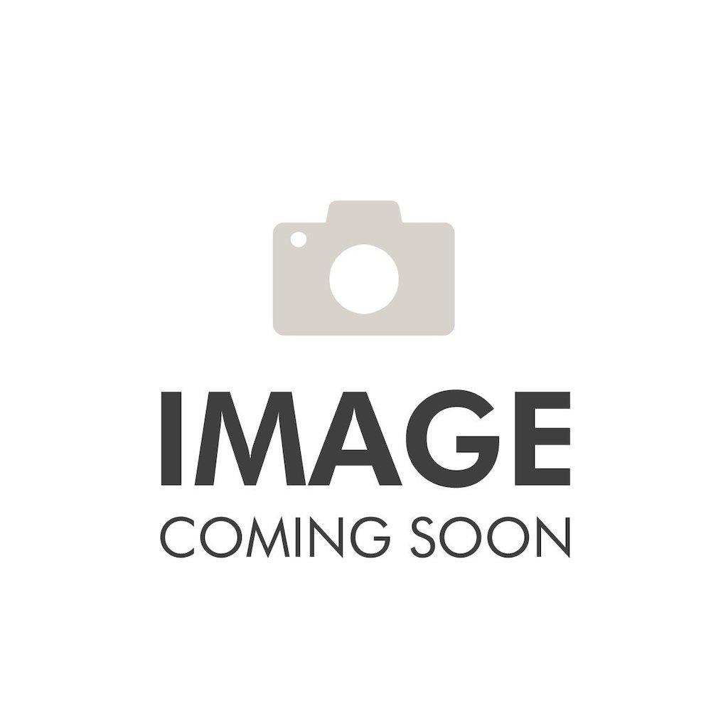 Lavender Hand & Body Lotion (8 fl oz)-LTN-904