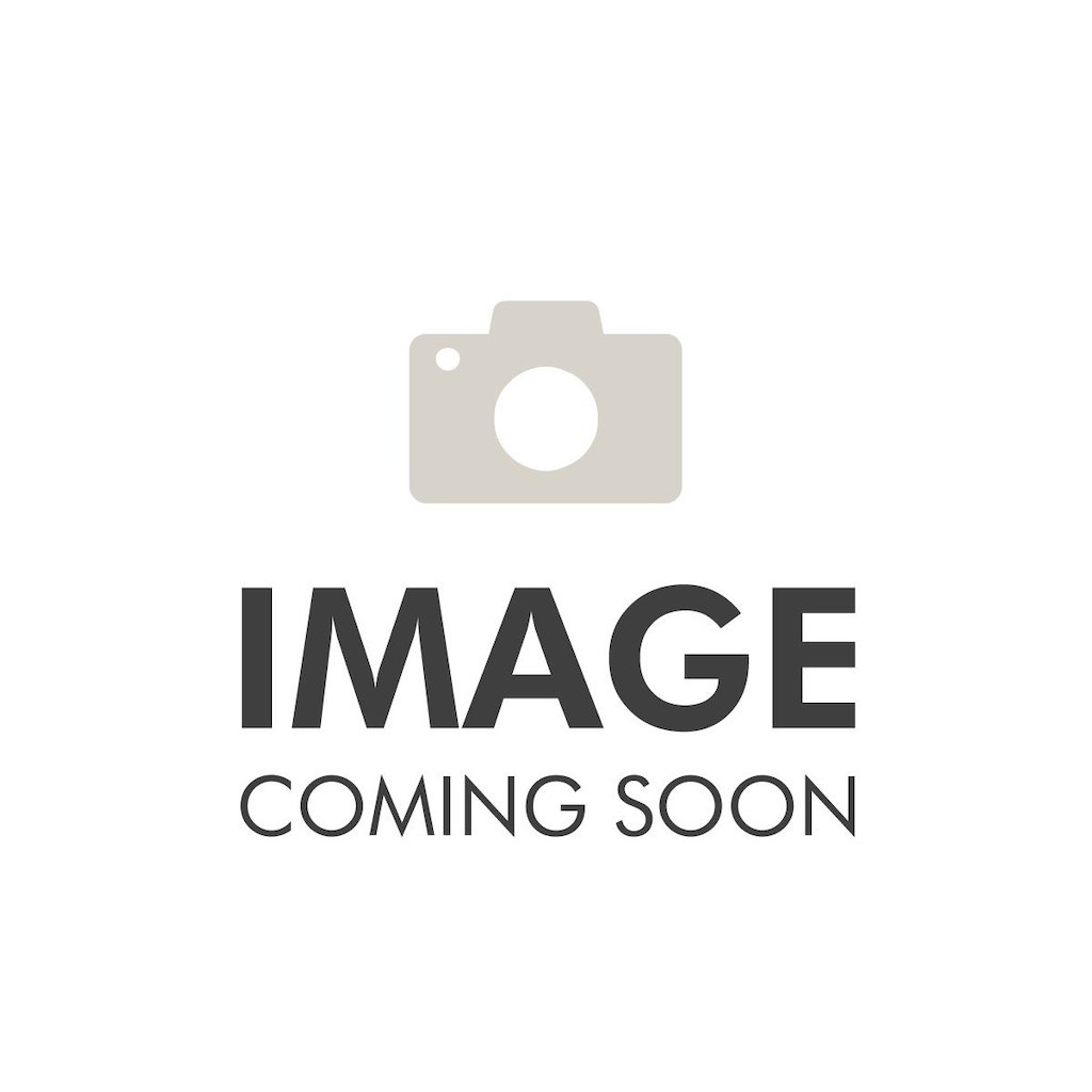 NAG CHAMPA PILLAR CANDLE - 3 X 3 inch  (WHOLESALE)-WS-CP-NAG