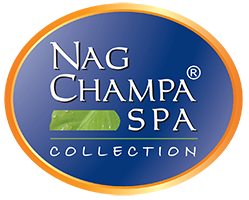 Nagchampa Spa